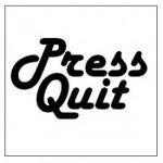 PressQuit