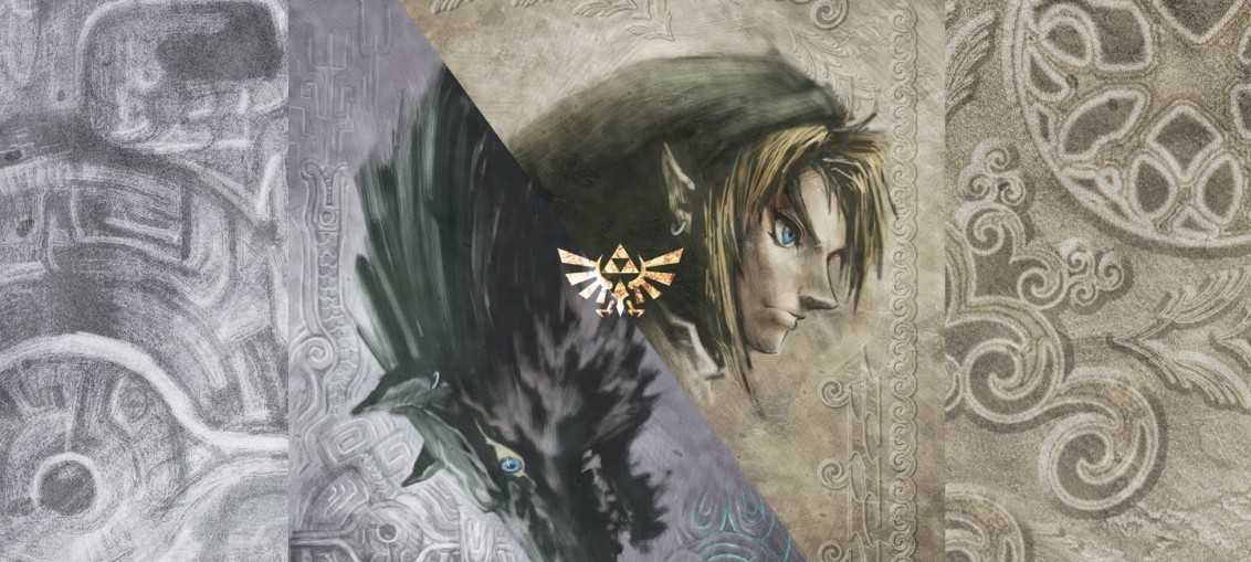 Does Twilight Princess HD hold up FI