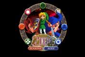 Nintendo eShop Sale FI