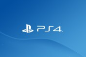 Sony E3 2016 FI