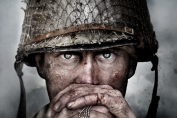 Call of Duty World War II FI