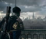 Order1886_small