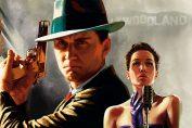 LA Noire Review FI