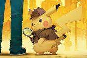 Detective_Pikachu_FI