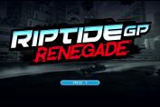 Riptide GP Renegade FI