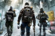 The Division FI