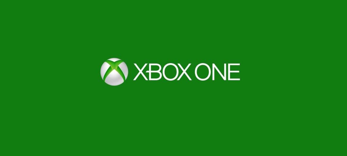 Microsoft E3 2016 FI