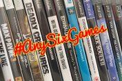 Any Six Games FI