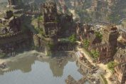 SpellForce 3 Review FI